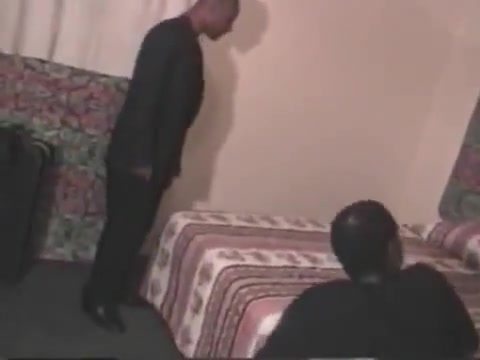 Black Friends 3 Small Boys And Girls Xxx Clips