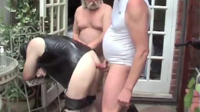 Cumpilation - my creampie black women having anal