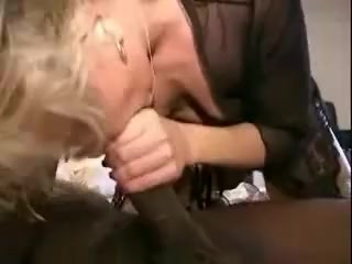 Hubby Plays With The Cum Alexis golden gangbang