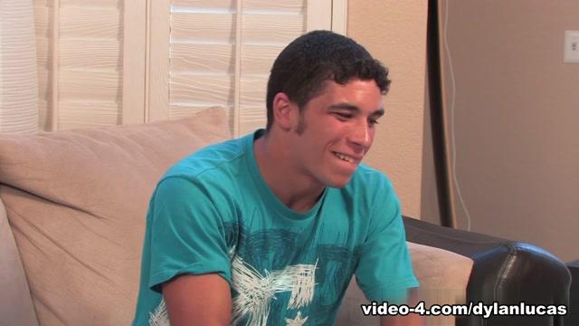 Austin Merrick in Austin Merrick Solo Video teen speculum anal porn teen anal speculum porn speculum teen ass speculum teen ass
