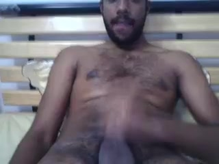 Hairy Bangalore Guy Gay couple swingers