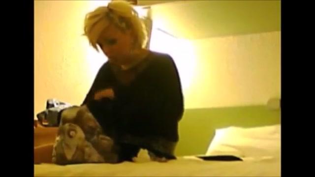 mon ex la belle blonde naruto and hinata having sex