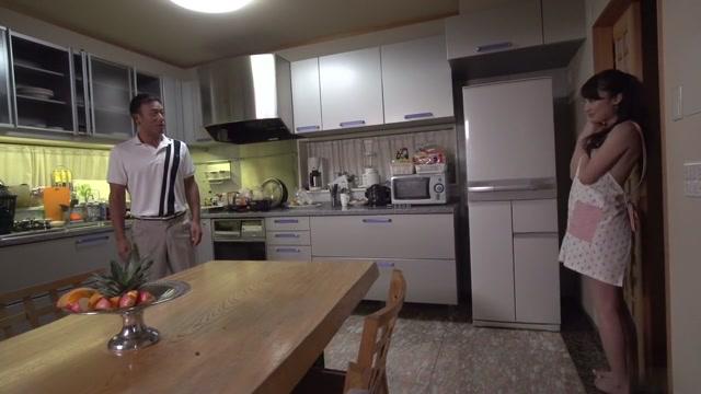 Best Japanese chick Ryouka Shinoda in Crazy JAV uncensored MILFs video Free shimal chubby teen fuck girls sex video