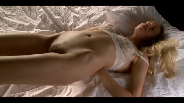 Girl masturbating -Zanou- adult hindi movie online