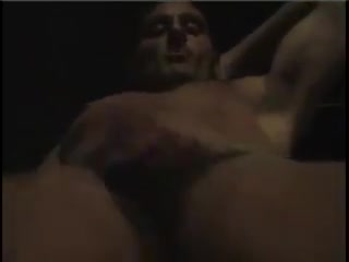Fucking the Striper gone with the wind video clips