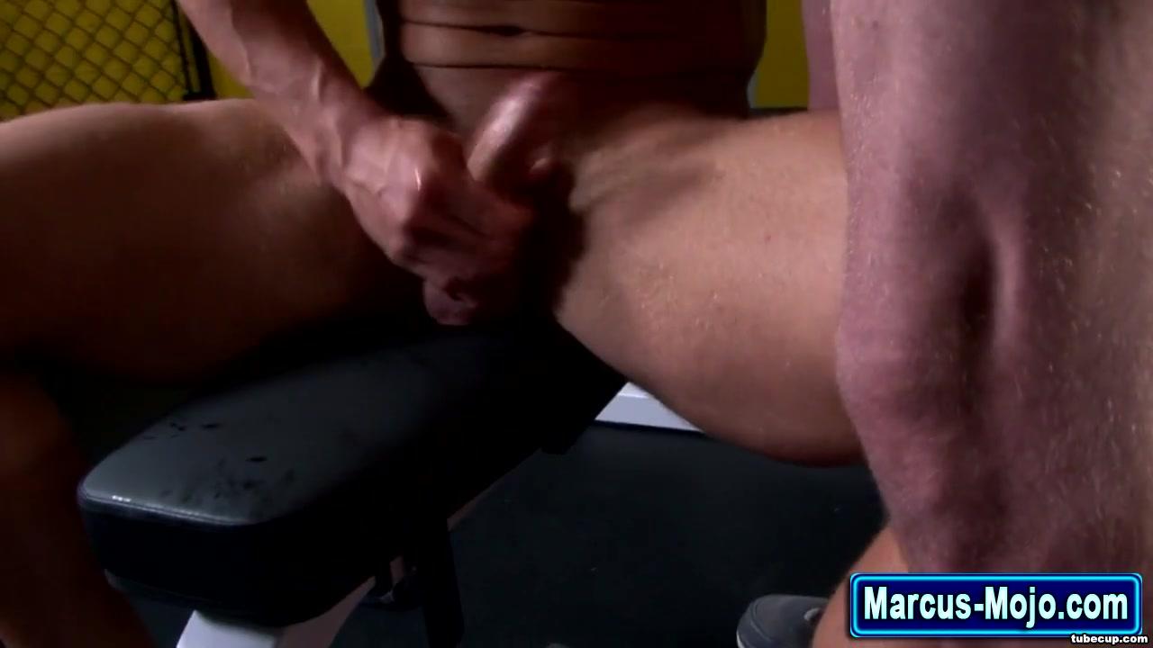 Cock sucking pornstar rimmed alt sex sories free unscensored usenet server