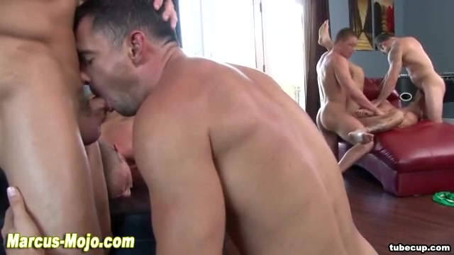 Pornstar gets hardcore gay orgy Asian hookup los angeles area hotels