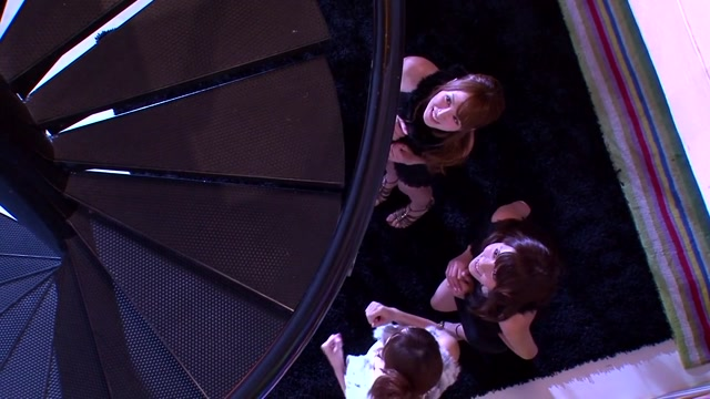 Yuma Asami, Miku Ohashi, Rin Sakuragi in THE PREMIUM VIP aka 5th Anniversary Memorial Special part 3.1 anissa kate anal gangbang anissa kate grip anissa kate anal and with