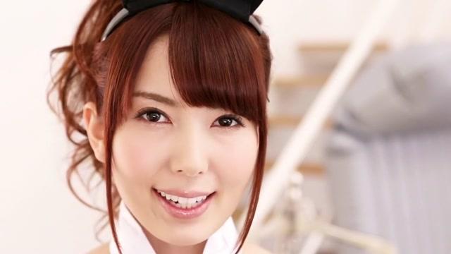 Crazy Japanese whore Yui Hatano in Best JAV censored POV, MILFs movie kelly off hi 5 naked