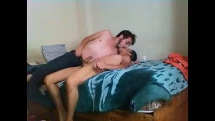 sexo amateur medical college sex pervert sex in park redhead