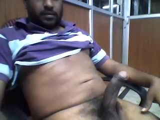 Chubby Indian Male Married but looking in Aqtobe