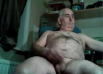 grandpa play on cam porno anal fisting lesbians