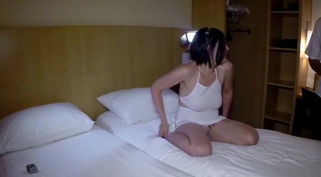 Valentine hard shoot !! lesbians eating pussy wallpaper free hardcore pussy licking videos hardcore porn videos