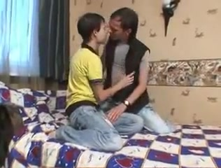 Arsch will gefickt werden anal lesbians hd 720