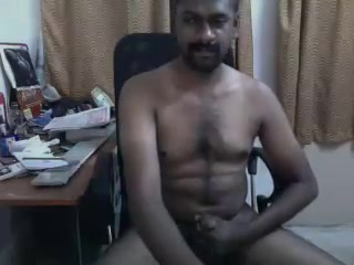 Macho Indian Tamil Man Moorhead sex dates in Mishan
