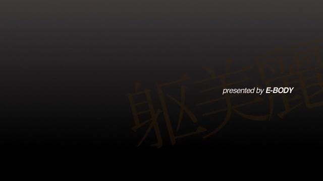 Sayuki Kanno in J Cup Teachers Tongue part 1.1