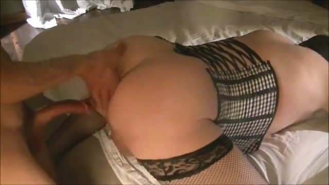 Crossdresser banged hard brazzers free download hd