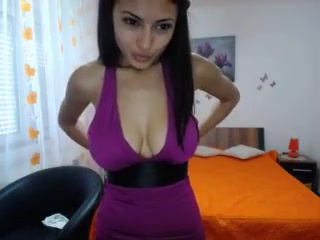 exclusive webcam girl post your adult videos