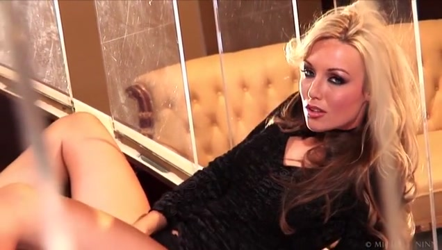 Amazing Kayden Kross paying your wife for sex