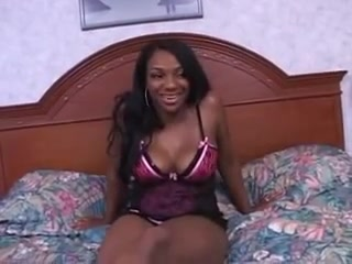 Ebony Whore Fucked Hard How to find a family oriented woman
