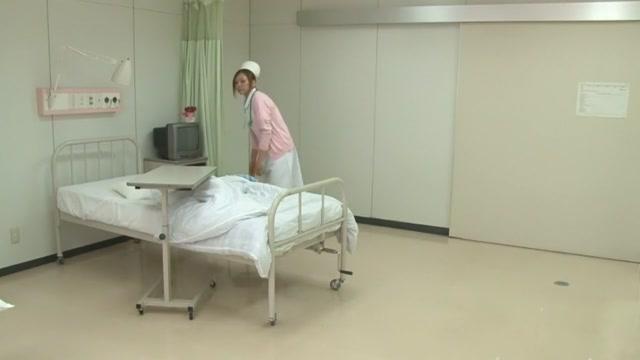 Mio Kuraki Uncensored Hardcore Video Crazy for cock