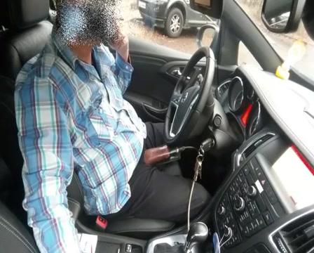 car pumping Miranda cosgrove blow job gifs