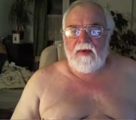 grandpa stroke on cam (no cum) 2 Map registration