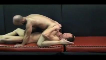 huge cock big butt black women porn search