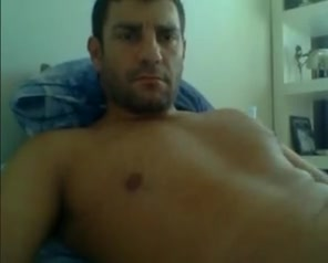 Italian Fuck Toys (2001) FULL VIDEO guatemalan women nude