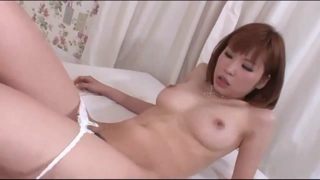 Beautiful Japanese Girl AI