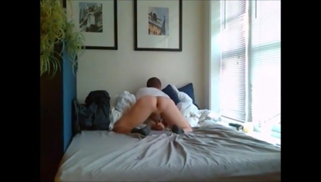 Sorry no sound!Beautiful twink breeding..... chat cam sex online