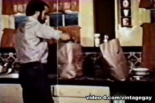 VintageGayLoops Video: DICK SALAD play super monkey ball online game