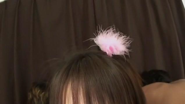 Shiori Himemiya Uncensored Hardcore Video with Swallow, Dildos/Toys scenes
