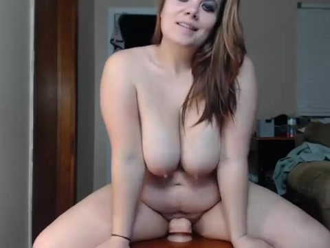 beautiful chubby 5