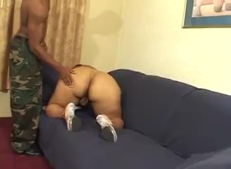 black couple fuckin on the couch Teen Girl Masturbation Stories