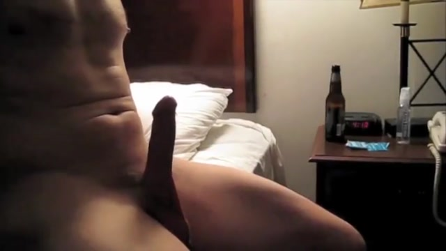 She sure can suck a dick dirty eliy ass to mouth with fingers and dildo