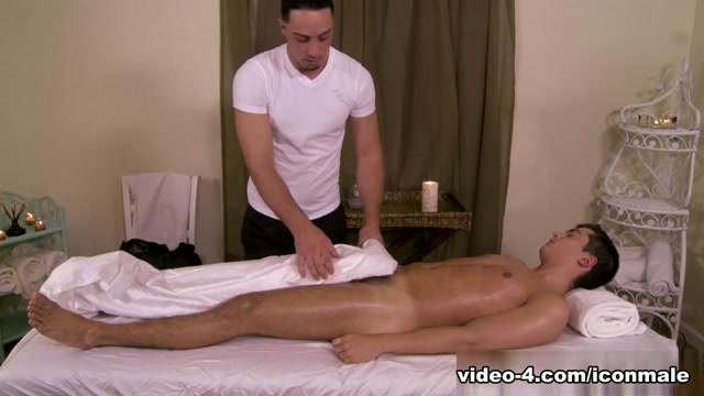 Andrew Fitch & Jacob Ladder in Gay Massage House 2 Video Amateur photography powered by phpbb