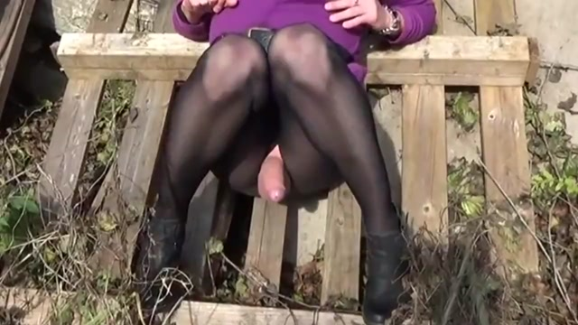 Sissy outdoor Bangladeshi sex scandal