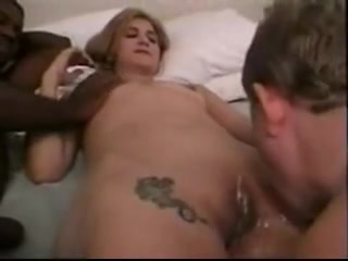 Cuckold Wife Mature wife strip vacation boobs