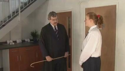 Caning of Justine Craigslist salina kansas personals