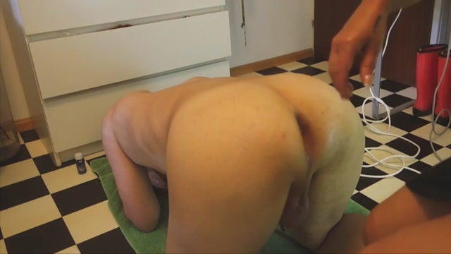 Foot fetish. One of the best russian slut! Cumshot Ben 10 hentai pics