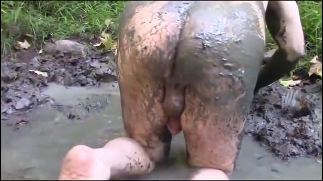 Naturist Slide Show Sexy Nature Guy Her first time fisting a girl