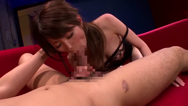 Miho Imamura in Complete 8 Hours BEST part 3.3