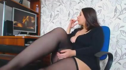 chubby in the cam Sweet sexy ladies gif
