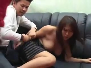 Sexy Japanese Girl REI 3 mexican scissors girls sex videos