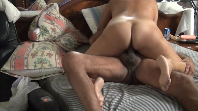 A RICH MOUNTED Party Xx Porn