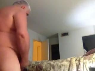 Bear fucking older man lactation nude pics while sex sites