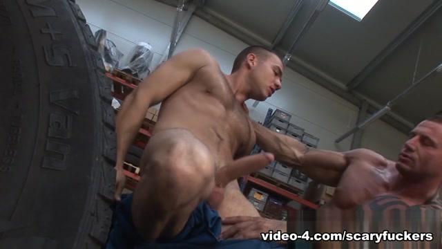 Steve Hunt, Jack Dragon (A) XXX Video free thick black asses ebony tube
