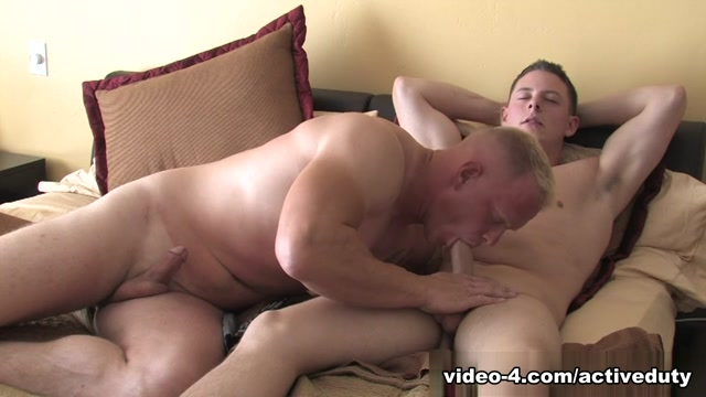 Styx Military Porn Video Schoolgirl panties spanking