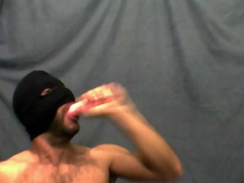 Masked fag dildo throatfuck tamil nude old girals